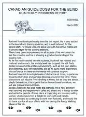 RockwellProgress