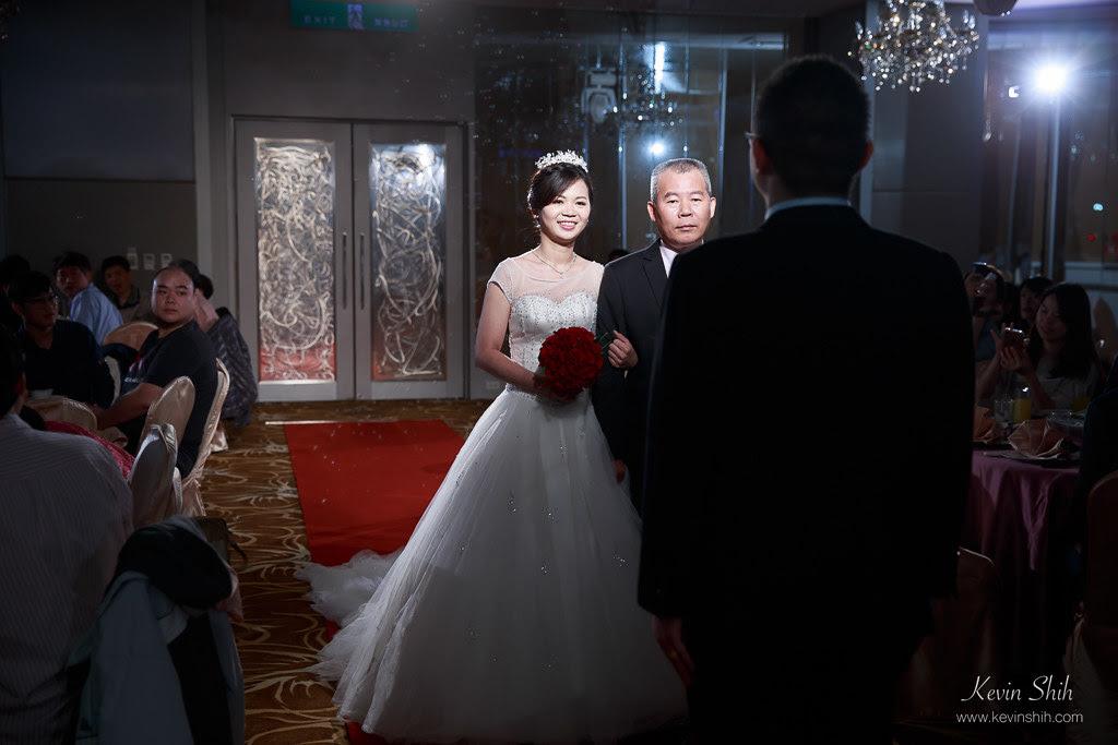 中和晶宴婚禮攝影-婚宴_038