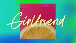 Girlfriend Lyrics - Charlie Puth ~ LYRICGROOVE