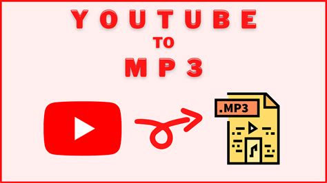 youtube  mp converters  year updated list