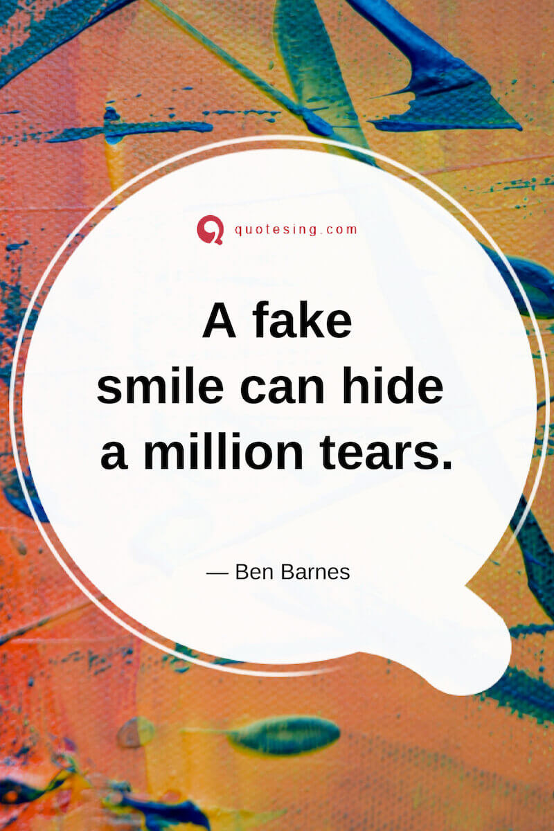 Quotes That Make You Smile With Images Quotesing
