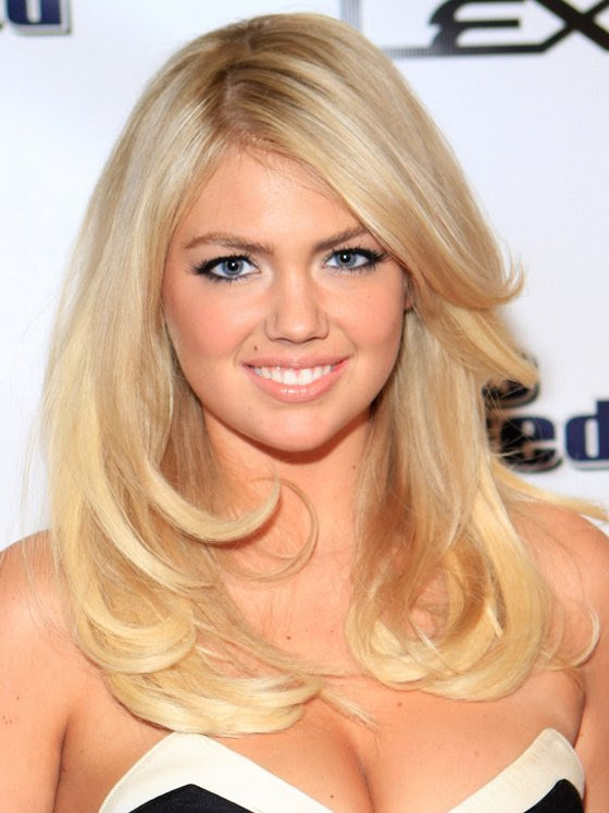 Stunning Highlights  for Blonde  Hair  2021 2021 Haircuts