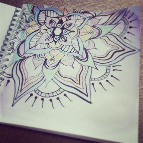 hipster drawing ideas tumblr easy google search crafts