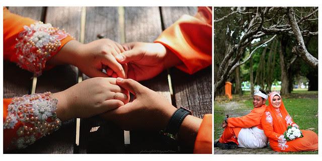 eza outdoor_blog