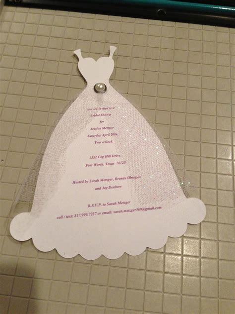 16 best Wedding shower ideas images on Pinterest   Wedding