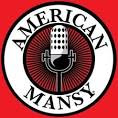 American Mansy Podcast: Relationship Advice for Men | Dating