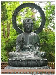 buddha-0015