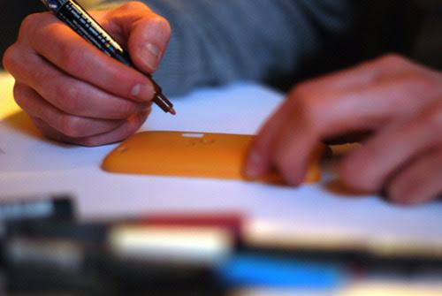 tumblr m2dttj6aKo1qbqxup Handmade iPhone and iPad cases