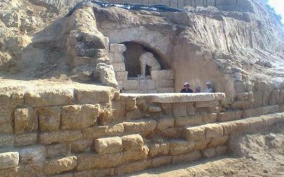 megali-provoli-tis-anaskafis-stin-archaia-amfipoli-sta-xena-mesa