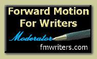 Forward Motion Writer's Community