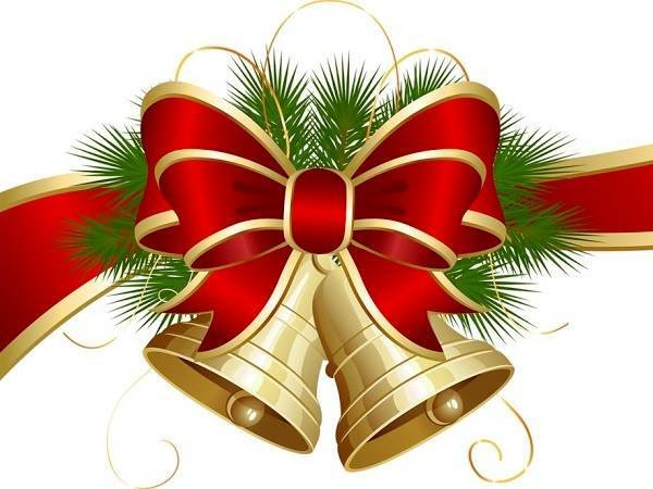 Free Free Christmas Pics Download Free Clip Art Free Clip Art On