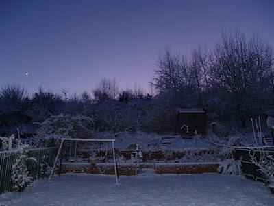 stereoscopic-snow-thumbnail