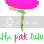 The Pink Tutu