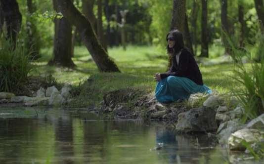 «La Vie après le suicide d'un proche», de Katia Chapoutier (sur France 5).