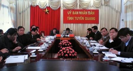 luật đầu tư công, thủ tướng, bộ trưởng, Đinh La Thăng, Bùi Quang Vinh