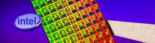 Intel 80 Core