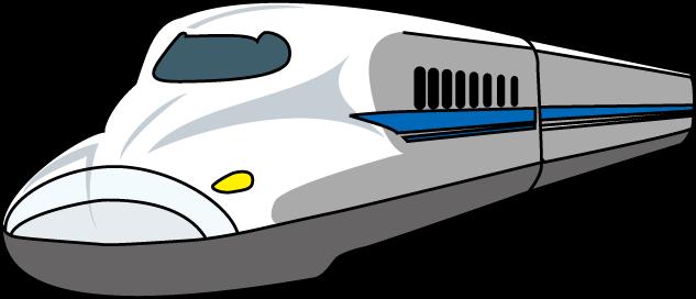 新幹線のイラスト 新幹線のイラスト素材画像集系 Naver まとめ