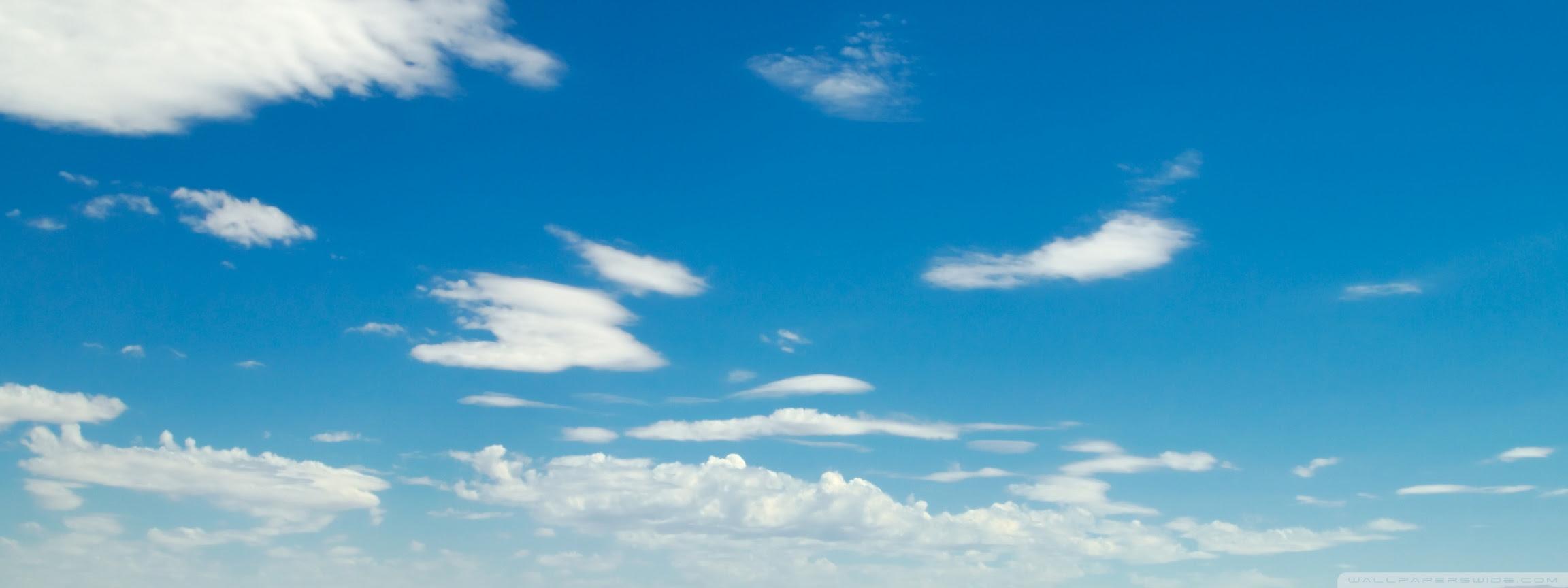 5000+ Wallpaper Abyss Sky  Gratis