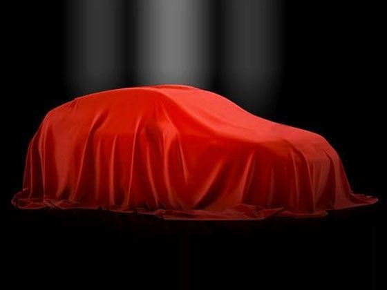 new car releases august 2014Eight new car launches in August 2014  My Instant Search
