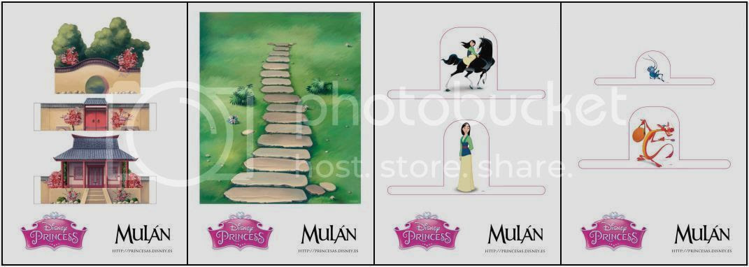 photo disney.princess.castle.mulan.papercraft.002_zpsfc4fkdb8.jpg