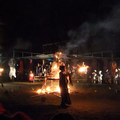 fire-dancers10