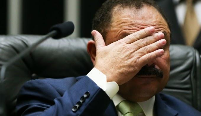 POLÍTICA: Waldir Maranhão perde propriedades após calote em campanha eleitoral