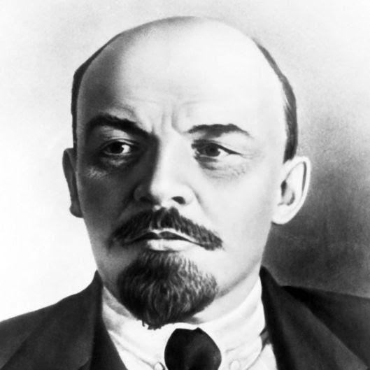 IMG LENIN, Vladimir