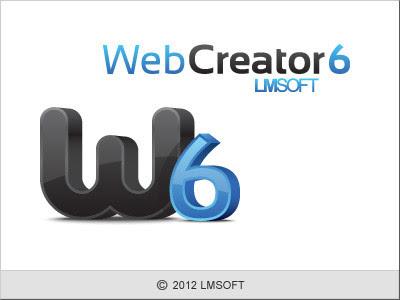 LMSOFT Web Creator Pro 6.0.0.15
