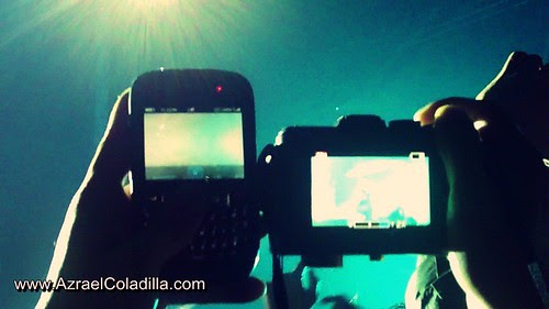 Video 38 01m 53s