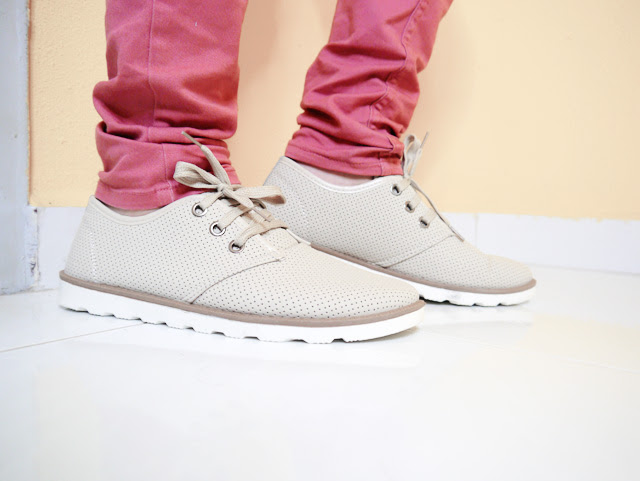 typicalben shoes Hollyhoque hhommecollection