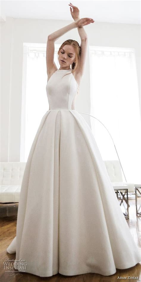 Best 25  Unusual wedding dresses ideas on Pinterest