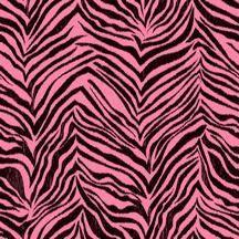 Animal Home Decor and Animal Print Wallpaper on Pinterest