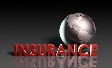 Universal Life Insurance Policy and How It Goes Bad