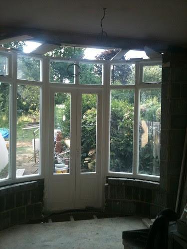 internal view of our bay window by sashinka-uk