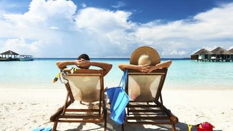 India's best honeymoon destinations