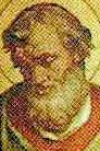 Aniceto, Santo