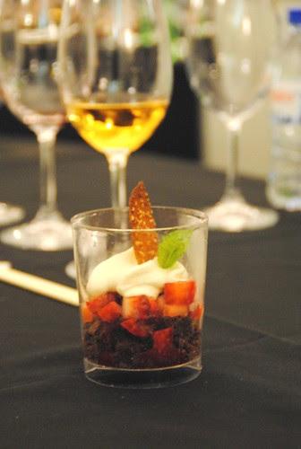 Sobremesa by chef Paulo Morais