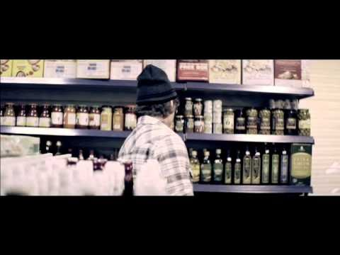 Britney Spears - Criminal (DJ Laszlo Mixshow Remix Video)