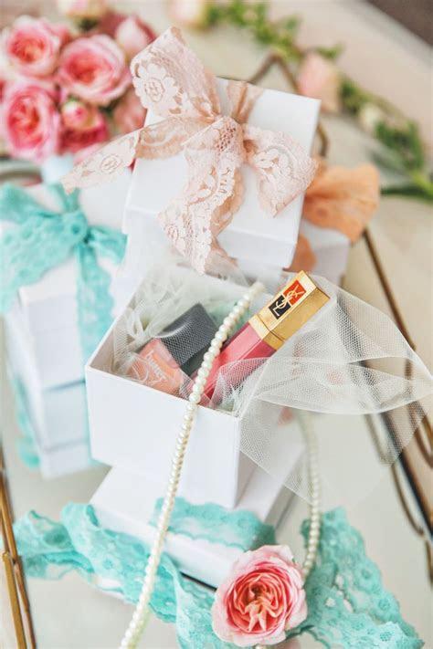 Best 25  Best bridesmaid gifts ideas on Pinterest