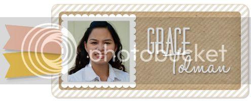 Grace Tolman Badge photo 2013-DT-Badge-Grace-Tolman_zpsa3db2794.jpg