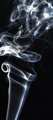 rauchen31
