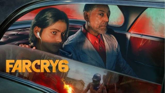 Fugas de Far Cry 6: fecha de lanzamiento, ubicación y todo lo que necesita saber