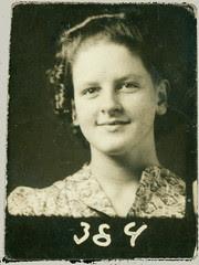 Mabell Adams