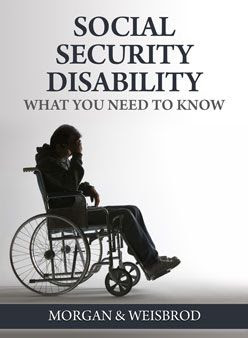 Can You Get Social Security Disability For Depression Or A ...