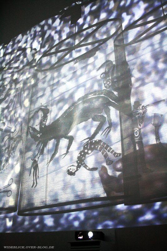 schattenspiel3 documenta13 d13 kassel 2012 wideblick.over-b