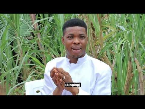 CORONA COMBAT SERVICE by Ayo Ajewola(Woly Agba)