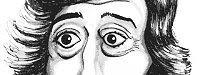 Olhos Ferreira Leite