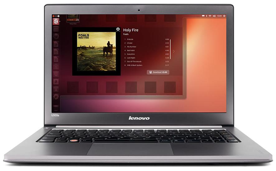 (Fonte da imagem: Ubuntu.com)