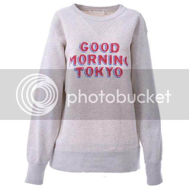 photo goodmorningtokyo2_zpsd641714c.jpg