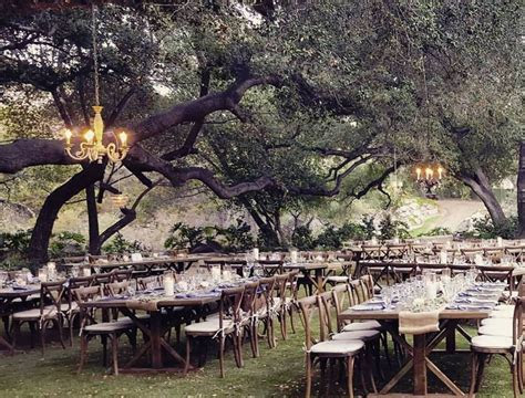 Oak Canyon Ranch Weddings Los Angeles Wedding Venue Agoura